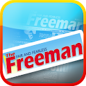 The Freeman icon