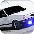 Free Car Driving 3D APK for Windows 8
