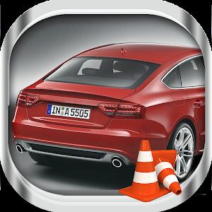 Parking Simulator unlimted resources