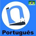 NounStar Language Portuguese icon
