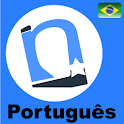 NounStar Language Portuguese