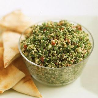 Chopped Salad Martha Stewart Recipes