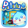 Cute Pet Pululu - Tamagotchi APK for Bluestacks