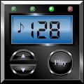 Free Digital metronome APK for Windows 8