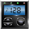 Digital metronome 2.2.3 Apk
