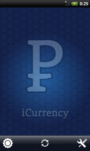 Currency CB RF