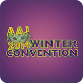 App AAJ Annual Convention 2014 APK for Windows Phone