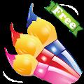 Game Coloring book for kids FingerPen APK for Kindle