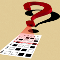 Questões na Web icon