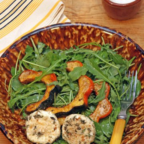 Balsamic Vinaigrette Martha Stewart Recipes | Yummly