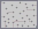 Thumbnail of the map 'mine feild'