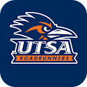 UTSA Athletics: Premium icon