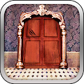 Game Escape Action APK for Kindle