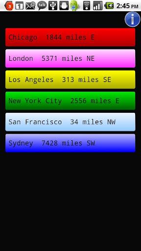 玩生活App|Mileage & Route免費|APP試玩