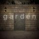 garden - Escape Game -