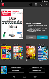 apk apps deutsch