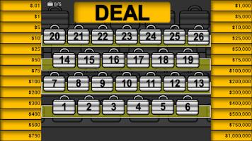 Screenshot of Deal - Free