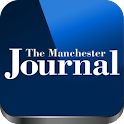 The Manchester Journal icon