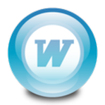 English Word's Miracle - CNN APK Image
