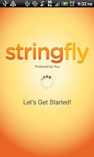 StringFly