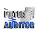 Filter Auditor icon