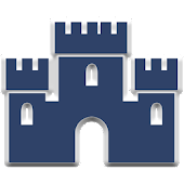 Download Castle Cab APK on PC