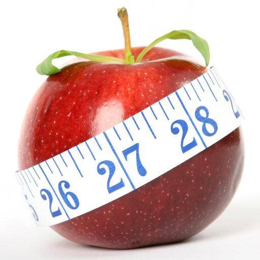 BMI LOGO-APP點子