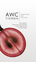 Screenshot of AWC Vienna Whitebook