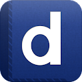 App Majalah detik version 2015 APK