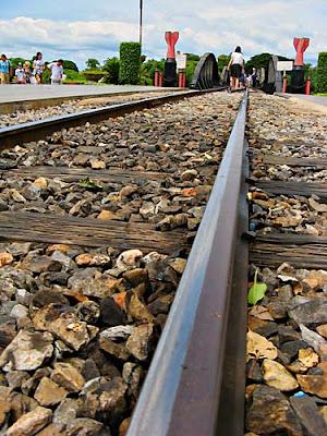 Death Railway link