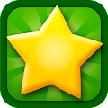 Starfall FREE APK for Bluestacks