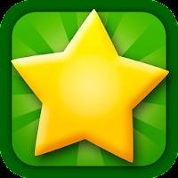Starfall FREE For PC (Windows And Mac)