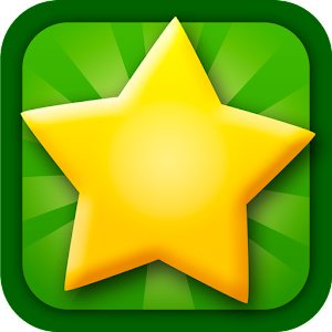 Starfall offers numerous activities. Become a member to unlock all content. APK Icon