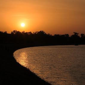by Ashish Singla - Landscapes Sunsets & Sunrises (  )