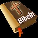 Svenska Bibeln 1917 icon