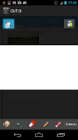 Screenshot of StoryBoard Maker