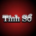 Tinh So icon