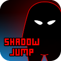 Shadow Jump icon