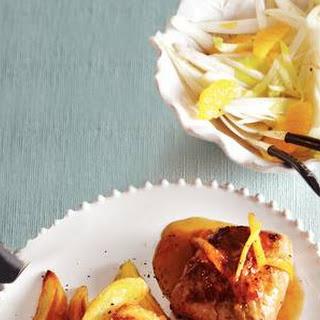 Endive Marmalade Recipes