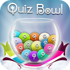Quiz Bowl icon