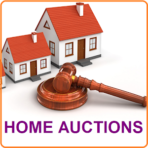 US Gov. GSA Real Estate Auctions Listings