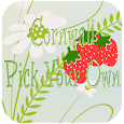Cornwall Pick Your Own APK Version 1.399