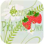 Cornwall Pick Your Own APK Image