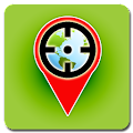 App Map It - GIS Data Collector APK for Kindle