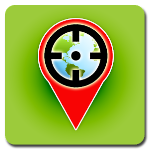 Map It - GIS Data Collector
