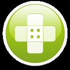 MedDossier icon
