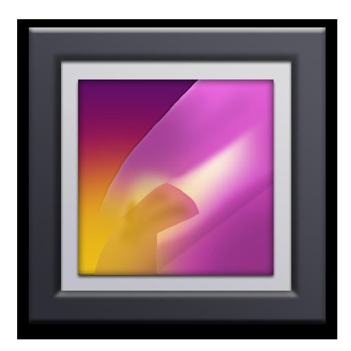 Premier Frame Pro LOGO-APP點子