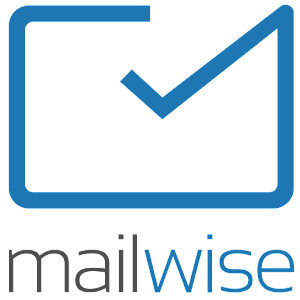 Mail Wise - Email for Exchange, Hotmail & more