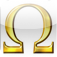 Ohm's Law Calculator icon