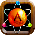Atoms APK for Ubuntu